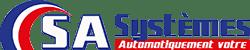 SA-Systèmes